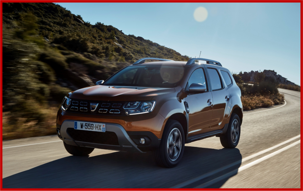 AutoInformed.com on Renault Group Q3 Fincial Results