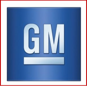 AutoInformed on GM Kisses Trump's Butt