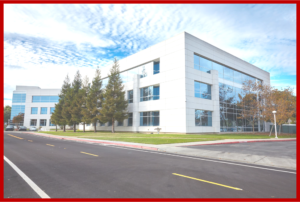 AutoInformed.com on Porsche Consulting Silicone Valley Opening November 2018