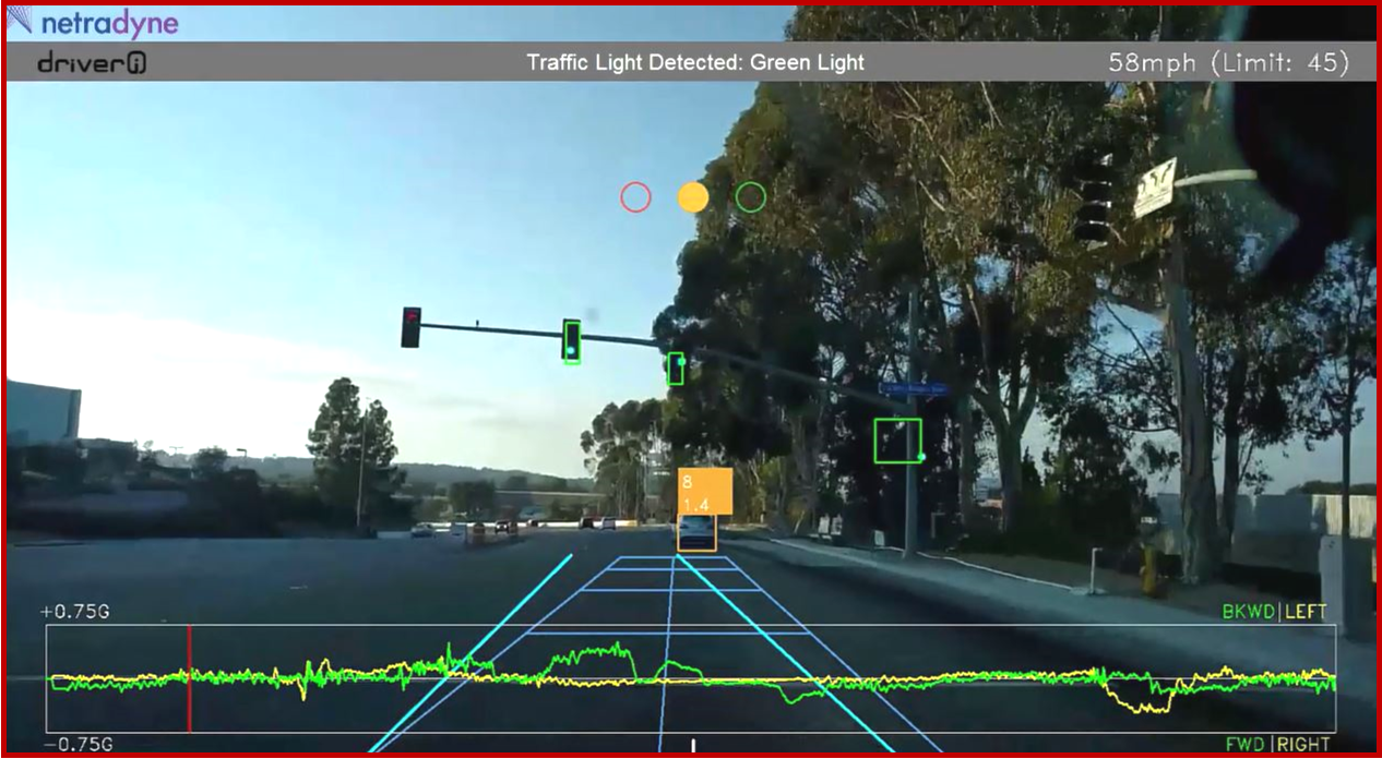 AutoInformed.com on LIDAR mapping