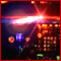 AutoInformed.com on Laser Light Safety Threat