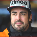 AutoInformed.com on Two-time Formula 1 champion Fernando Alonso