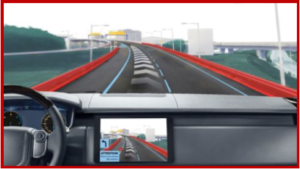 AutoInformed.com on TomTom and Elektrobit High Definition Map Horizon for Automated Driving