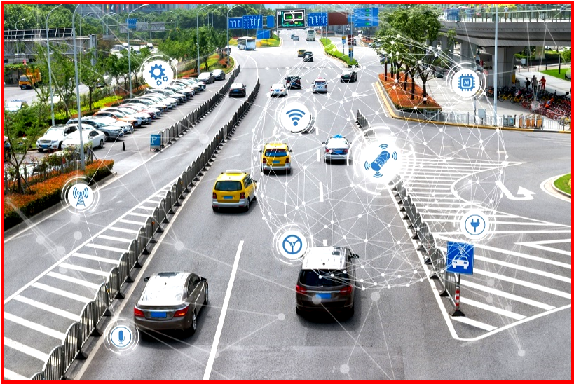 AutoInformed.com on Connected Vehicle Testing Standards