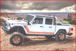 AutoInformed.com on Jeep JT Scrambler