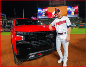 AutoInformed.com on 2019 MLB All Star Game