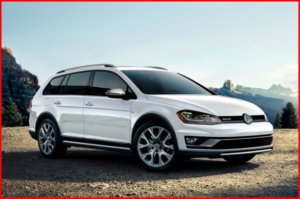 AutoInformed.com on 2019 Volkswagen Gulf Alltrack