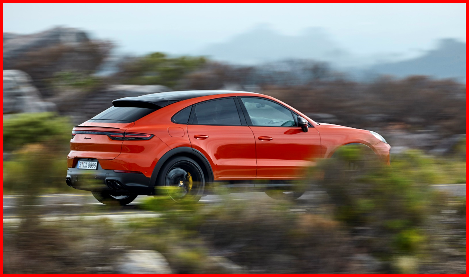 AutoInformed.com on Porsche 6 Month 2019 Financial Results
