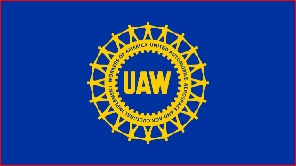 AutoInformed.com on the UAW