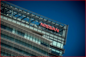 AutoInformed.com on Nissan Motor and ex-Chairman Carlos Ghosn
