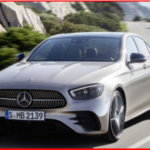 AutoInformed.com on Mercedes-Benz E-Class