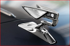 AutoInformed.com on Bentley Flying Spur