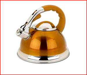 AutoInformed.com on Recalled Chinese-made Lenox 2.5-Quart Tea Kettle