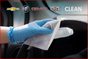 AutoInformed.com on GM CLEAN Program