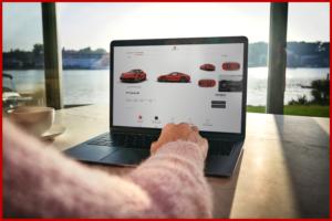 Ken Zino of AutoInformed.com on Porsche Online Sales