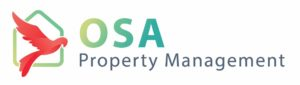osa property management logo hz