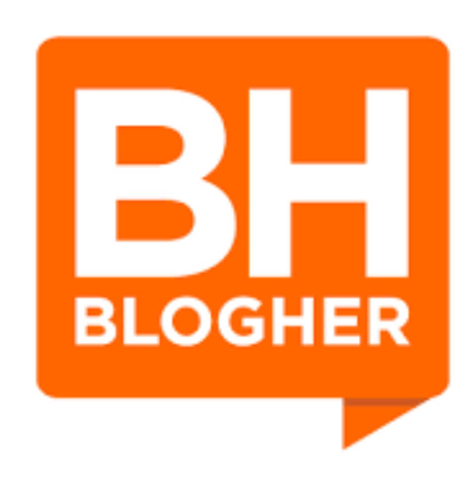 blog her