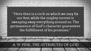 Pink on Attributes