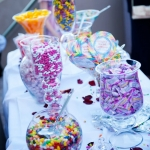 candy buffet 2-ccs sweet sensations