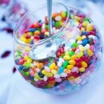 candy buffet 4-ccs sweet sensations