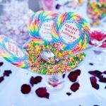 Candy buffet 6-ccs sweet sensations