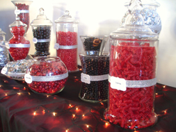 candy buffet-ccs sweet sensations