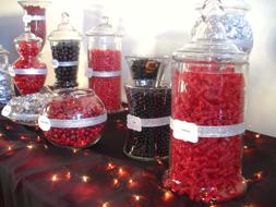 candy buffet-ccs sweet sensations