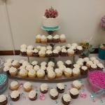 cupcakes1-ccs sweet sensations