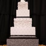 cake - cc's sweet sensations