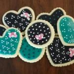 cookies - ccs sweet sensations