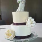 2-tone-wedding-ccs-sweet-sensations