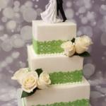 green-wedding-ccs-sweet-sensations