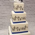 wedding-stencil-ccs-sweet-sensations