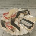cookies6-ccs-sweet-sensations
