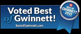 BestOfGwinnett