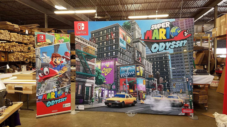 Tradeshow_NintendoOdyssey2