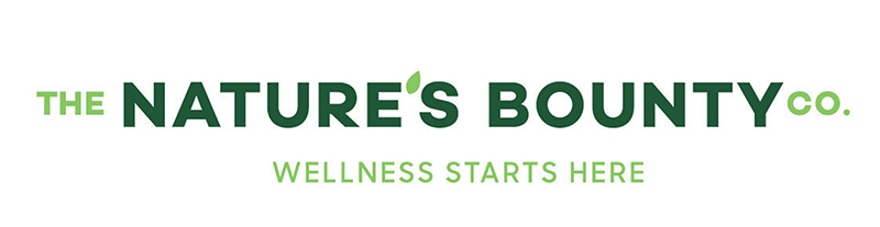 The Natures Bounty Co Logo