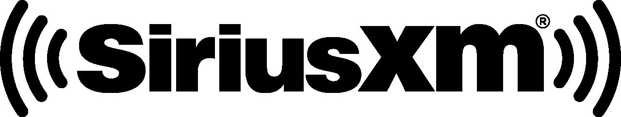 SirisuXM logo