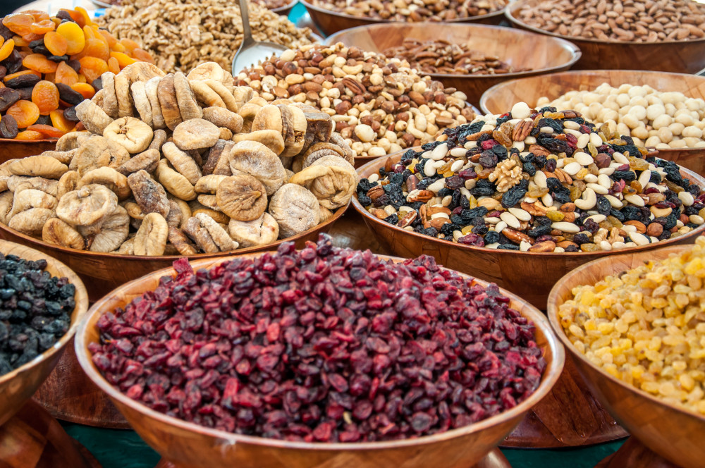Dried-fruits-and-nuts-e1434557796112