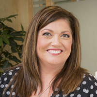 Michelle Adams, Ideal Protein Coach at Achievers Wellness