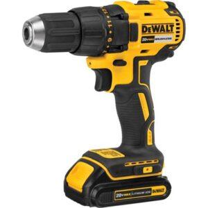 Tools, Parts, & Equipment