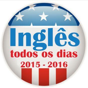 q significa en ingles is back
