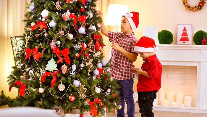 Vamos celebrar o Natal!   Perguntas sobre planos para o Natal   Inglês BÁSICO Todos os Dias #101