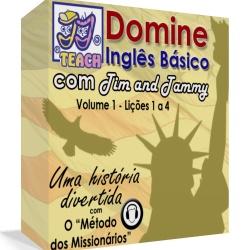 ingles-basico