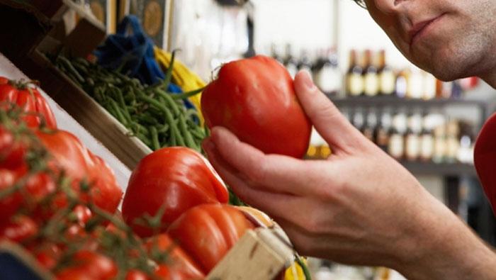 Vou comprar tomates | Inglês BÁSICO Todos os Dias #116
