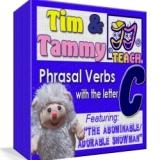 phrasal-verbs-c