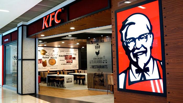 Há um novo restaurante no shopping. | Verbo haver em inglês | Inglês BÁSICO Todos os Dias #118