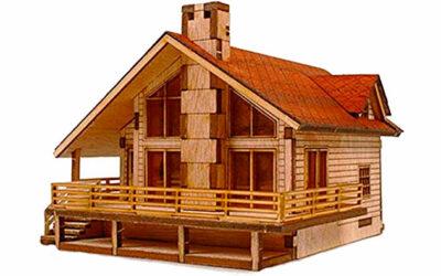 Kits de fabricação de casas na Amazon [modal CAN em inglês] | Inglês BÁSICO Todos os Dias #115