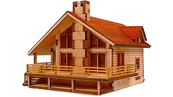 Kits de fabricação de casas na Amazon [modal CAN em inglês]   Inglês BÁSICO Todos os Dias #115