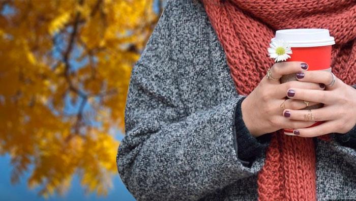 Tirem os seus casacos! | Inglês Todos os Dias #385